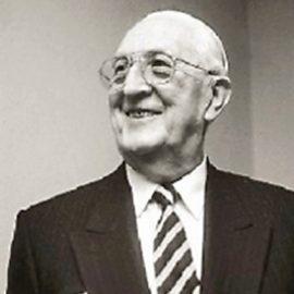 Premio Nacional de Medicina 2002 - Dr. Julio Meneghello Rivera - Pediatría