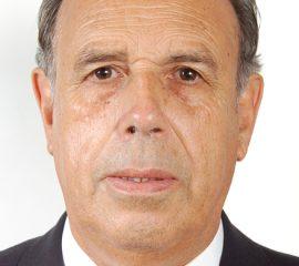 Dr. Luis Martínez M.