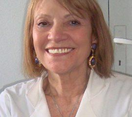 Dra. Gloria López S.