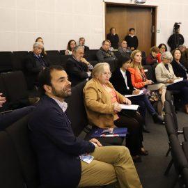 """SEMINARIO """"ASPECTOS ÉTICOS RELACIONADOS CON LA LEY DE FÁRMACOS II"""""""