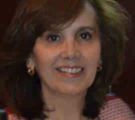 Dra. Carmen Gloria Aylwin