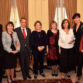 Premios-Presidentes-Emeritos-2019