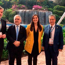 Jornada Mundial - THE WORLD MEDICAL ASSOCIATION, INC.