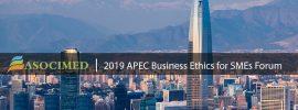 ASOCIMED – APEC 2019