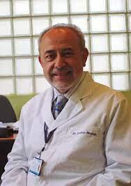Dr. Lorenzo Naranjo T.